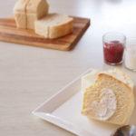 イースト不使用でとっても簡単!ふわふわ米粉パンレシピ